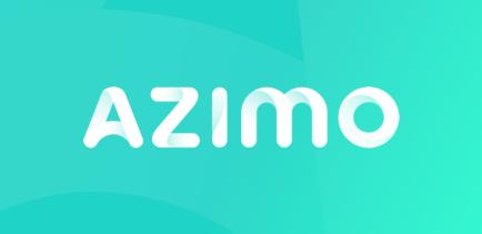 azimo_fb_v2