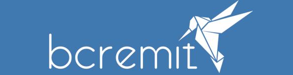 Logo_White_BlueBackground