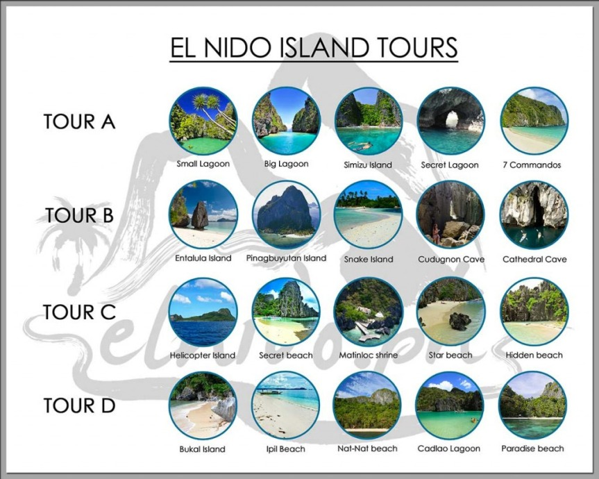 elnido-tours.jpg