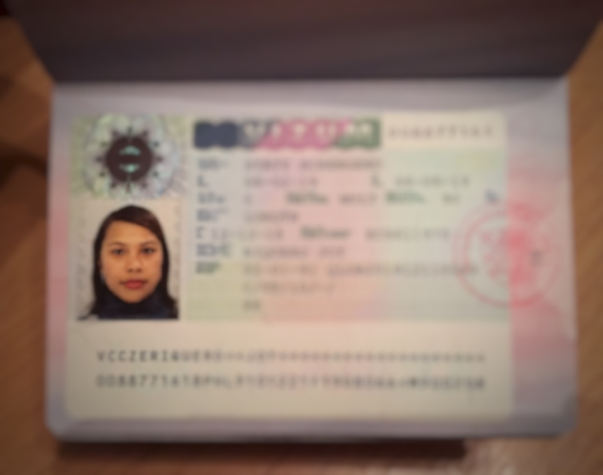 How to Apply for a Schengen Visa to Czech Republic in the UK